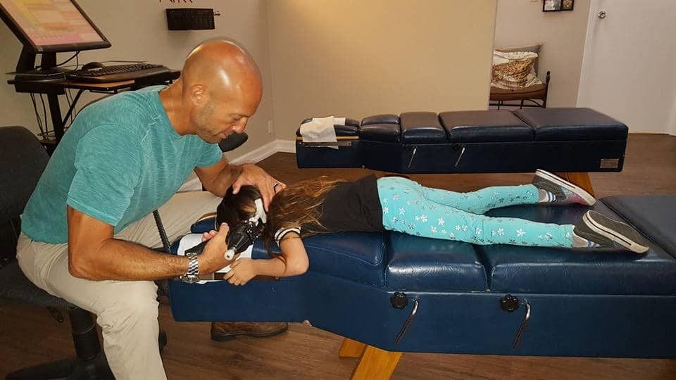 chiropractor san diego, chiropractor in san diego, san diego chiropractor, hillcrest chiropractor, chiropractor hillcrest, chiropractor mission bay, chiropractor in san diego, chiropractor in san diego, ca, chiropractor northpark, chiropractor in northpark, chiropractor near me, best chiropractor near me